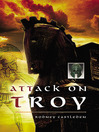 Attack on Troy (eBook)