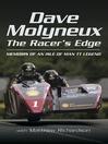 The Racer's Edge (eBook): Memories of an Isle of Man TT Legend