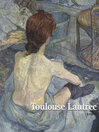 Toulouse Lautrec (eBook)
