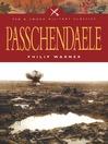 Passchendaele (eBook)