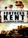 Fortress Kent (eBook)