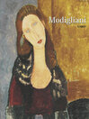 Modigliani (eBook)