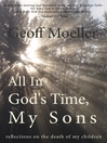 All in God's Time, My Sons eBook