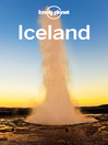 Iceland Travel Guide (eBook)