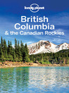 British Columbia & Canadian Rockies (eBook)