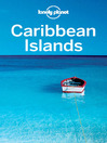 Caribbean Islands (eBook)