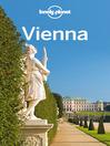 Vienna Travel Guide (eBook)