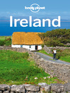 Ireland Travel Guide (eBook)