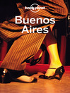 Buenos Aires Travel Guide (eBook)