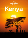 Kenya (eBook)