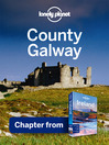 County Galway (eBook): Chapter from Ireland Travel Guide Book
