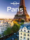 Paris City Guide (eBook)