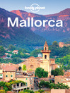 Mallorca Travel Guide (eBook)