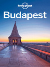 Budapest City Guide (eBook)
