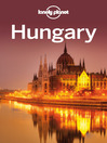 Hungary Travel Guide (eBook)