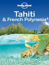 Tahiti & French Polynesia Travel Guide (eBook)
