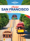 Pocket San Francisco Travel Guide (eBook)