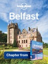 Belfast – Guidebook Chapter (eBook)