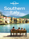 Southern Italy (eBook): Including Guides to Naples, Puglia, Calabria, Sicily and More