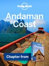 Andaman Coast – Guidebook Chapter (eBook)