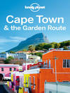 Cape Town & The Garden Route Travel Guide (eBook)