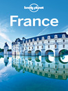 France Travel Guide (eBook)