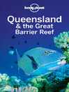Queensland & the Great Barrier Reef (eBook)