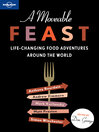 A Moveable Feast (eBook)