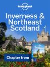 Northeast Scotland (eBook): Chapter from Scotland Travel Guide Book