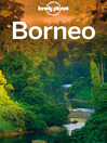 Borneo Travel Guide (eBook)