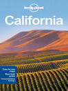 California (eBook): Including Guides to San Francisco, Napa Valley, Yosemite, Los Angeles, Disneyland, Las Vegas and More