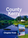County Kerry (eBook): Chapter from Ireland Travel Guide Book