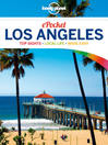 Pocket Los Angeles Travel Guide (eBook)