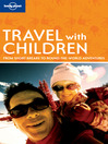 Travel with Children (eBook)