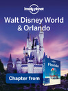 Florida (eBook): Including Guides to Walt Disney World
