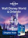 Florida (eBook): Including Guides to Walt Disney World