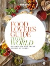 Food Lover's Guide to the World (eBook)