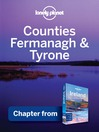 Counties Fermanagh & Tyrone – Guidebook Chapter (eBook)