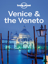 Venice & the Veneto City Guide (eBook)