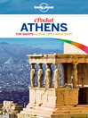 Pocket Athens Travel Guide (eBook)