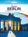 Pocket Berlin Travel Guide (eBook)