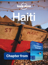 Haiti - Guidebook Chapter (eBook): Chapter from Caribbean Islands Travel Guide Book