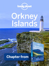 Orkney Islands (eBook): Chapter from Scotland's Highlands & Islands Travel Guide Book