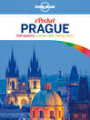 Pocket Prague Travel Guide (eBook)