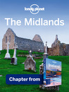 The Midlands (eBook): Chapter from Ireland Travel Guide Book