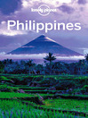 Philippines Travel Guide (eBook)