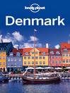 Denmark Travel Guide (eBook)