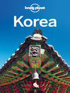 Korea Travel Guide (eBook)