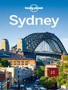 Sydney City Guide (eBook)