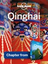 Qinghai – Guidebook Chapter (eBook)